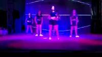 Only. girl舞音国际成人舞蹈培训