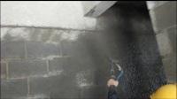 康平县厂家直销水泥砂浆喷涂机 多功能防水涂料喷涂机畅销全国aoq