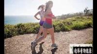 女性跑步真的会让大腿变粗吗女人每天坚持跑步好不好