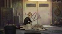 游迅网_《十三机兵防卫圈》TGS 2017索尼展前发布会宣传片