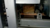 途磨砂光应用:实木门底漆砂光系列。