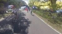 美骑100(北京)上-京西铁骑 201