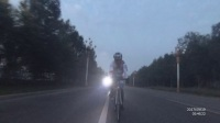 单车视频,自行车视频
