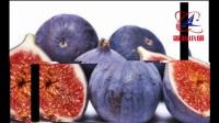 初秋孕妇吃什么水果好哪种水果适合孕妇