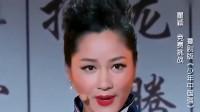 45岁瞿颖与张亚东同居11年后终松口:今年结婚