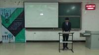 16-土木一班-王艺舒-新时代网站的构成及相关语言