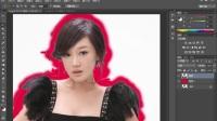 pscs6 photoshop7 平面设计制作