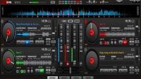 Hmong New DJ remix Koj Zoo Txhi hlub
