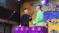 20170919 三庆园 李九春杨九郎 《空城计》