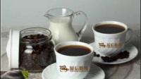 惠州加盟奶茶品牌哪个好?非最后防线奶茶莫属