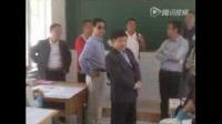 云南少数民族希望工程历年回顾