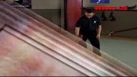 菲律宾短刀教学视频2