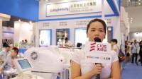 专访:北京世纪正方科技发展有限公司