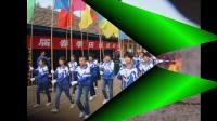 赤城初中素质教育宣传片