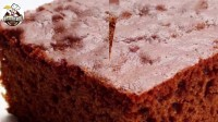 红枣蛋糕 蓝麦技术