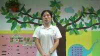 朝阳区自闭症语言训练——功能性语言训练