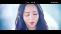 【娱乐逛】日本歌手安室奈美惠(Namie Amuro) 宣布2018年9月16日引退