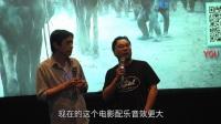 优酷影迷团:《猩球崛起3》奇爱博士&电子骑士深度解读好莱坞科幻