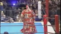 NJPW - Super.J.Cup.1994.04.16.Full.Event