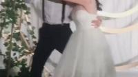 婚礼舞蹈 探戈➕爵士 闻香识女人➕SUGER