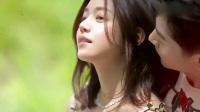 为陈妍希大婚让路 《外公芳龄38》片方宣布延档