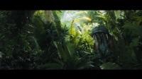 《勇敢者的游戏:决战丛林》(Jumanji: Welcome to the Jungle)官方预告片2