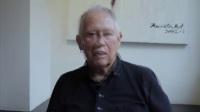 NEIL老先生向大家介绍CHAPTER2亚博国际平台注册中心品牌。