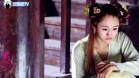 24岁出道,今年一台综艺两部网剧让她爆火~