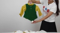 女宝宝三件套装公主裙可爱潮品0-3岁婴童衣服百搭衬衣背心蓬蓬裙