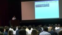 《BEST理論》博客思作者:鍾廣喜-日本技術士學會大分縣支部演講2