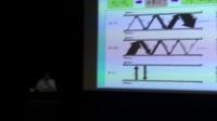 《BEST理論》博客思作者:鍾廣喜-日本技術士學會北九洲支部演講1