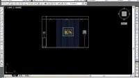 《60》3dmax3dmax教程3dmax视频3Dmax模型异性建模-鸟巢09