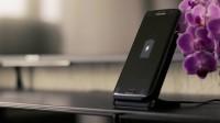 SPHJ-185-宣传片-科技智能手机坐式充电器快速充电手机桌面电量显示高清视频实拍