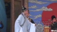 太原市晋剧艺术研究院实验二团《嫁衣案》主演:武卫仙  赵永萍  郝文龙