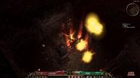 【恐怖黎明GrimDown】单机游戏黑暗魔幻RPG剧情体验攻略--9