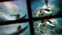 AE模板-三维照片视频预告片婚礼视差图片展示片头 Photo Slideshow 3D