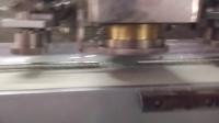 PE膜自动枕式包装机五金件包装机管材类包装机15870707394(邱先生)