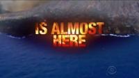 Hawaii Five-0 S08 9月23日 新预告片