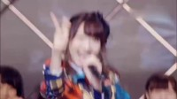SNH48被AKB48官网移除 回应:不存在违规