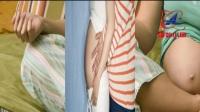 体重是如何影响孕妈妈的?体重过轻、过重了怎么办啊