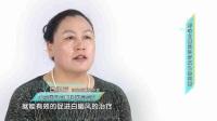 北京国丹医院影响白癜风治疗复色因素有哪些?