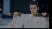 《盗墓笔记2》9月开拍,主角大换血,有没有你喜欢的主角?