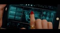 """《王牌特工2:黄金圈》电视版预告片 —— """"The Proposal"""""""