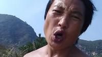 中华传奇英雄盛飞龍爱国公益视频