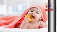 婴儿感冒的家庭护理