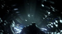 《使命召唤14》僵尸模式介绍选