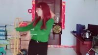 济阳艳玲广场舞C哩C哩