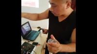 爱剪辑-玉海宫帝风阁热渗透按摩仪对于疼痛的操作手法