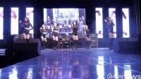 韩国美女热舞 AOA女子组合 性感美女