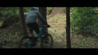 From_Sawmills_to_Singletrack_Video_pbvid_478817